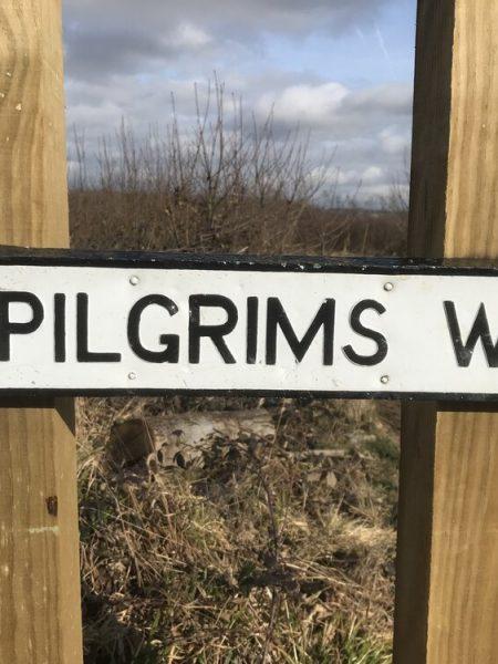 pilgrimsway