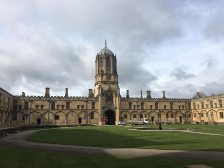 Oxford-1-450