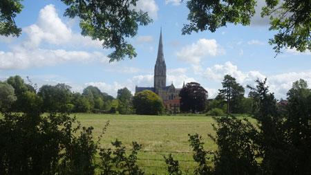 Salisbury-1-450