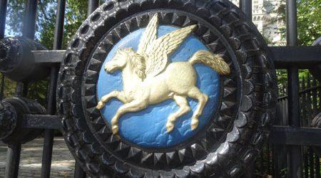 Pegasus-1-450
