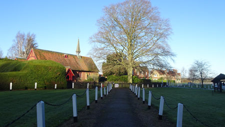 Hertfordshire-1-450