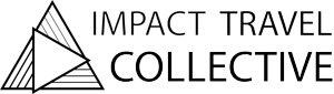 Impact Travel Collective