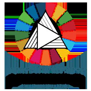 Impact Travel Report